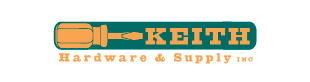 Keith Hardware & Supply, Inc